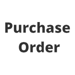 Live StoreFront Extension: Purchase Order