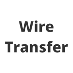 Live StoreFront Extension: Wire Transfer