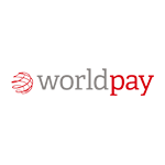 Live StoreFront Extension: Worldpay