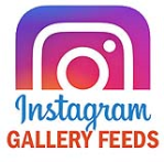 Instagram-gallery-feeds-02-05-01