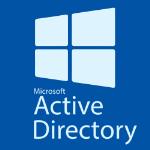 Active Directory Authentication pro