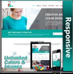 Bia  Responsive Theme (1.09) / Unlimited Colors / Mega Menu / 200+ Google Fonts / DNN 7, 8 & 9 Skin