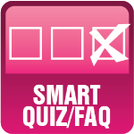 PureSecICT SmartQuiz/FAQ 01.01.02 with Free Trial