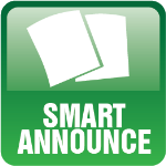 PureSecICT SmartAnnouncements 01.01.06 with FREE Trial