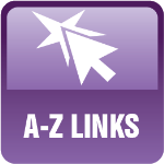 PureSec ICT AZ Links 1.01.03 with Free Trial
