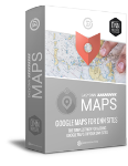 EasyDNNmaps 5.1 (Google Maps for DNN)