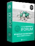 EasyDNNsimpleForum 2.2 (Community forum, Q&A, Helpdesk)