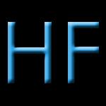 HammerFlex2 Responsive Skin for DNN