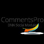 OnyakTech Comments Pro 3.8