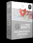 EasyDNNmaps 5.3 (Google Maps for DNN)