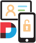 Simple DNN Two Factor Authentication