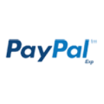 Live StoreFront Extension: Paypal Payments Pro