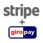 Live StoreFront Extension: Stripe Checkout Giropay