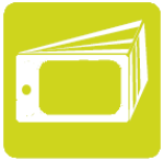 PageFlip 8.0.1 - Html5/Flash flipbooks for DNN
