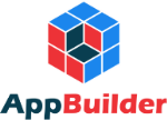 App Builder - The all in one platform to build your next DNN project