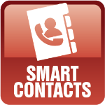 PureSec ICT Smart Contacts