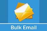 DNNSmart Bulk Email 4.0.0 - Responsive, News Letter, Receiver, Subscribe, Azure Compatible, DNN9
