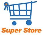 DNNSmart Super Store 3.0.0 - eCommerce, Store, e-commerce, Shopping Cart, Azure, DNN9