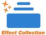 DNNSmart Effect Collection 5.5.2 - Slider, Gallery, Banner, 22 Effects In 1
