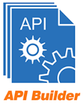 DNNSmart API Builder 1.0.0 - Connect DNN with everything, API Key, Endpoint