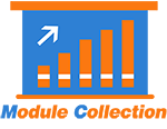 DNNSmart Module Collection 1.0.0 - The most comprehensive service at a more cost-effective price
