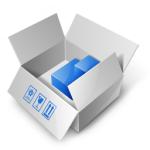 DNN GlobalStorage 4.8 - Easily tie-in cloud-based, external file systems