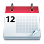 Event Planner & Registration Module 4.0.3