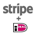 Stripe iDEAL