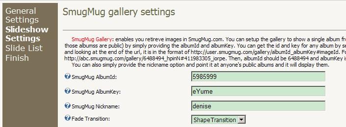 Dotnetnuke Module, DNN module - Silverlight Photo Gallery
