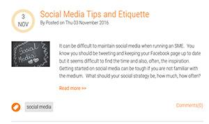Blog example layout thumb
