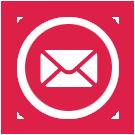 psMailChimp - DNN MailChimp Module