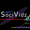 SociVidz Beta Tester Launched . Image size: 100x100 px