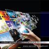 SociVidz Video Templates 1. Image size: 100x100 px