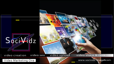 Website Building: Post Template A. Image Size:400x225px
