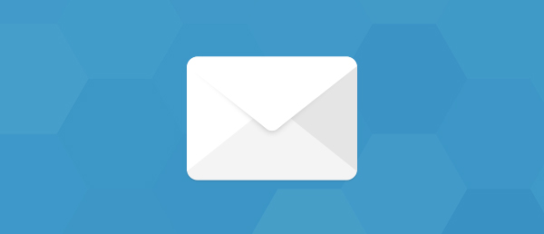 5 Lessons to Sync Social Media With Your Email Strategy