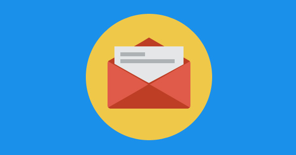 10 Reasons Why Email Marketing Should Be Your Absolute Priority