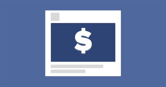 3 Reasons to Rethink Your Facebook Ad Bidding Strategy