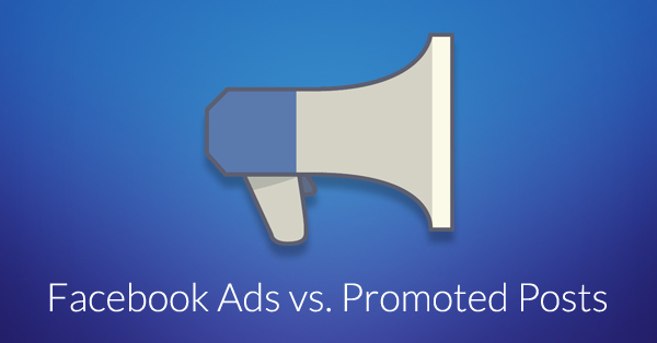 Facebook Ads vs Promoted Posts: A Side-by-Side Comparison - socialmouths
