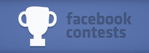 5 Most Common Mistakes when Running Facebook Contests