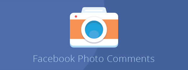 4 Facebook Status Updates to Encourage Photo Comments