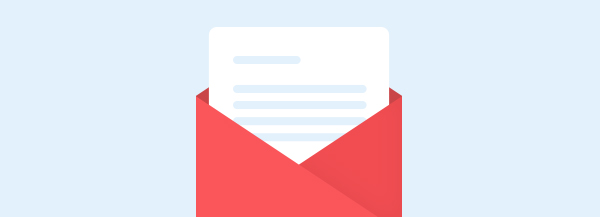 The 7 Most Profitable Email Marketing Strategies of the Future