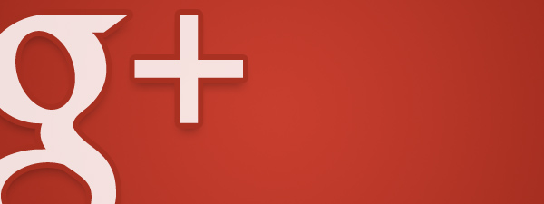 Google+ matters for small business marketing