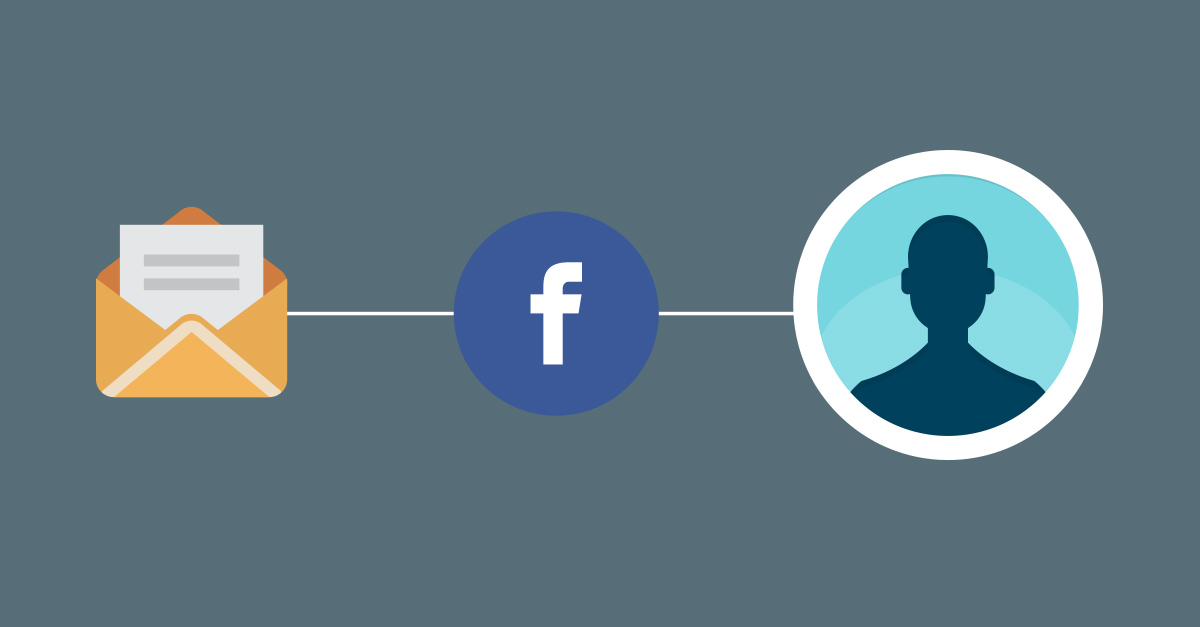 How to Target Your Email Subscribers with Facebook Ads