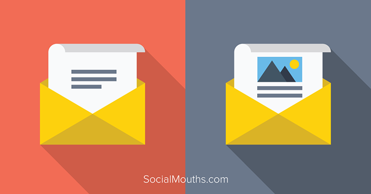 How to Optimize Your Email Campaign through A/B Testing
