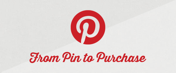 4 Simple Ways to Make More Sales From Pinterest