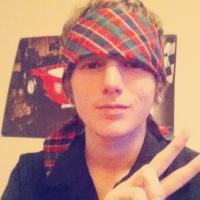 Cameron2424's avatar