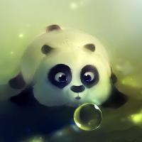 lin98's avatar