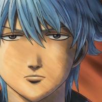 GinChan's avatar