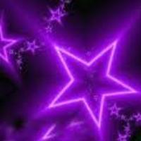 Karisa11's avatar