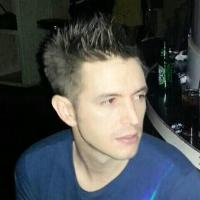 jonny vincent's avatar